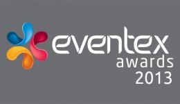Eventex Awards 2013 @ Rainbow Plaza