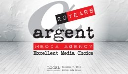 ARGENT – Local Beyond Borders