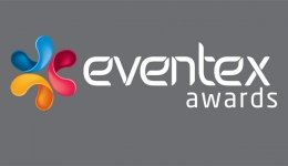 Video Streaming: Eventex Awards 2012 @ Rainbow Plaza