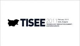 Излъчваме на живо: TISEE 2011 - part 2: Innovation in financial technologies and payments