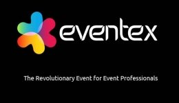 Eventex Conference 2016 @ Sofia Event Center - part 1